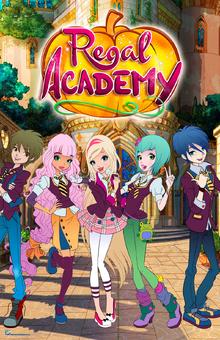 Regal Academy.png