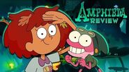 Disney's Amphibia - Review
