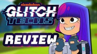 Glitch_Techs_REVIEW_-_SourceMaster