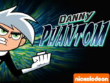 Danny Phantom (Seasons 1-2)