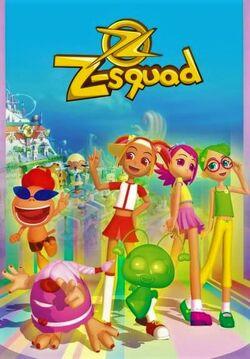 Z-Squad.jpg