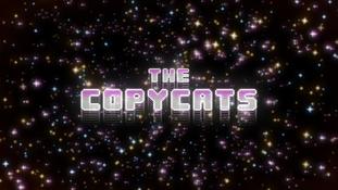 Copycats.png