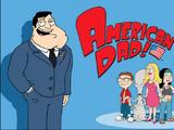 American Dad! (Seasons 1-11)