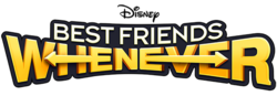 Best Friends Whenever Logo.png