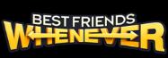 Best Friends Whenever Wiki