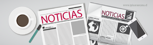 Cebecera-noticias-01.png