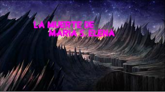 LA MUERTE DE M.E..png