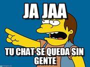 Memes-de-los-Simpson-6.jpg