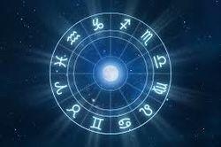 Dioses del Zodiaco