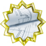 Planificador Wiki