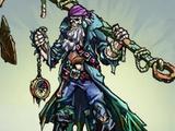 Capitán Osamenta