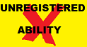 Unregistered Ability.png