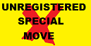 Unregistered Special Move.png