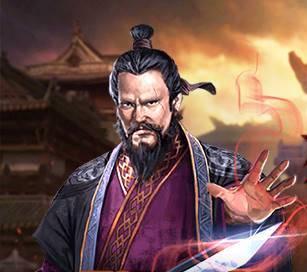 Qin Hui
