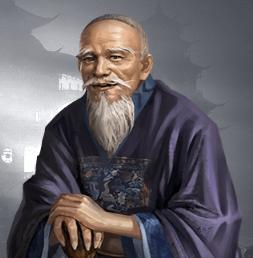 Liu Yong