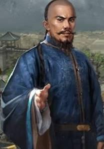Zhou Peigong