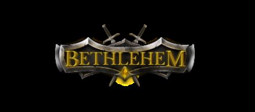 Bethlehem317 Wiki