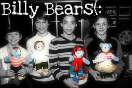 BILLY BEARS1.jpg