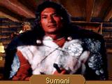 Sumani