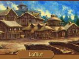 LaMut