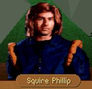 SquirePhillip.png