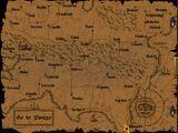 Antaran Empire