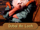 Dubal An Loch