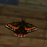 Red Admiral.png