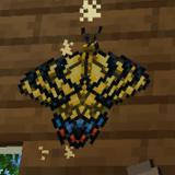 Swallowtail.png