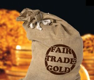 Fair-trade-gold-ars-thumb-640xauto-20972.jpg