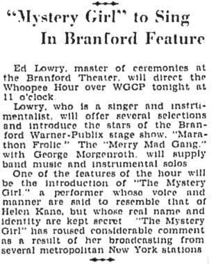 Mystery girl 1930.jpg