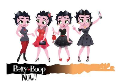 Betty Boop Modern Design 2017-2019.jpg