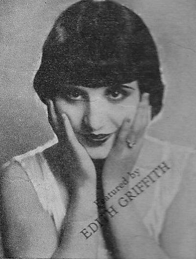 Edith Griffith Boop a Doop Nebraska 1927.png