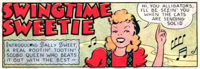 Sally Sweet 1939 Champion Comics.png