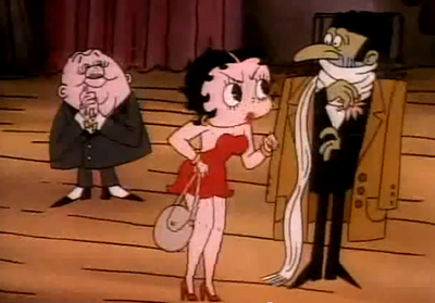 Betty boop romancey.png