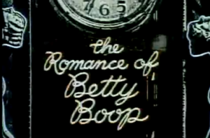 Romance of Betty Boop.PNG
