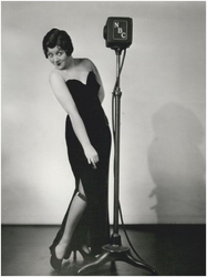 Mae Questel the Real Life Betty Boop Most Famous.PNG