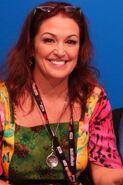 Tabitha St. Germain Paulina Gillis Germain
