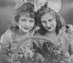 Duncan Sisters.jpg