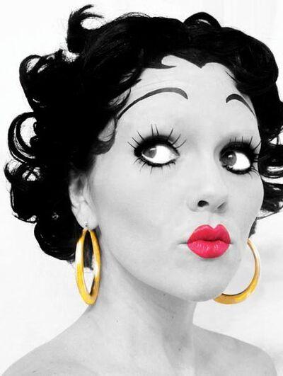 Candy Johnson.jpg