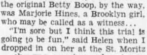 Margie hines witness 1933.png
