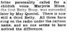 Margie Hines Original Voice of Betty Boop.png