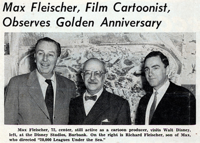 Max Fleischer Meets Walt Disney.png