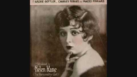 Helen_Kane_-_Don't_Be_Like_That