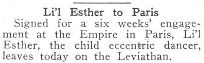 Baby Esther Jones Betty Boop Paris 1929 Leviathan.jpg