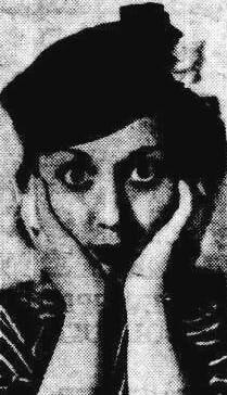 BonniePoeBettyBoopGirl1935.jpg