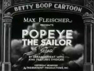 Popeye the sailor.jpg