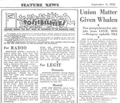 1933danhealyhelenkaneboopboopadoopboopseptember.jpg