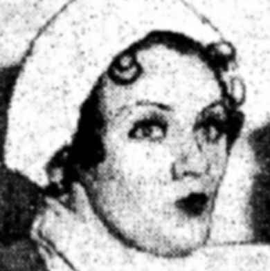 Margie Hines as Betty Boop.png