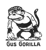 01GusGorillaBettyBoop.png